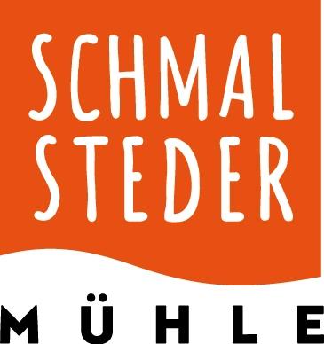 schmalsteder-muehle.de